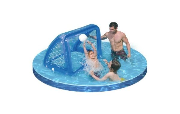 Piscine Gonfiabili Intex - Divertirsi in Acqua con Prodotti Unici.